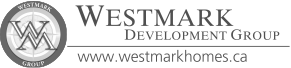 Westmark Development Group